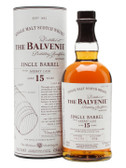 Balvenie 15 Year Sherry Cask 750ml
