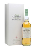 Clynelish 2nd Edition Highland Scotch 750ml