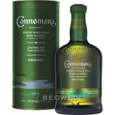 Connemara 80 Proof Irish Whiskey 750ml