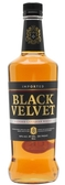 Black Velvet Canadian Whisky 750ml