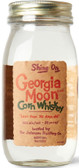 Georgia Moon Corn Whiskey 750ml