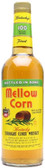 Mellow Corn Whiskey 750ml