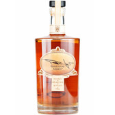 Pearse Lyons Reserve Whiskey 750ml
