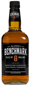 Benchmark Bourbon 1.75L