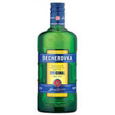 Becherovka Original 750ml