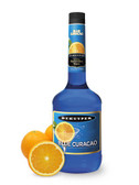 Dekuyper Blue Curacao 750ml