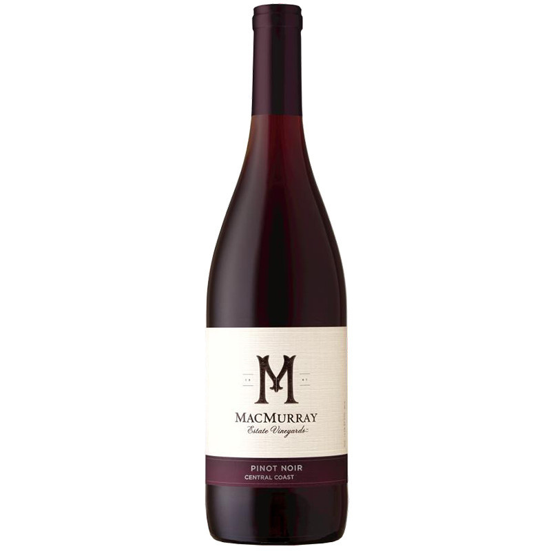 Image result for macmurray pinot noir