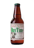 Lagunitas Day Time Ale 6 pack, 12oz Bottle