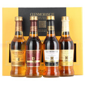 Glenmorangie Collection 100ml