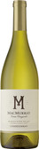 MacMurray Russian River Valley Chardonnay