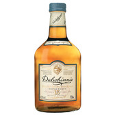 Dalwhinnie 15 Year Single Highland Malt Scotch Whisky 750ml