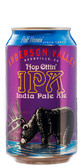 Anderson Vally 'Hop Ottin' IPA 12oz 6-pack can