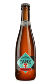 Boulevard 'Tank 7' Farmhouse Ale 4 pack, 12oz Bottle