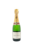 Laurent Perrier Brut 187ml (Mini/Split Bottle)