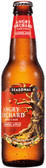 Angry Orchard Hard Cider Cinnful Apple 6 pack