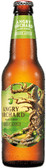 Angry Orchard Hard Cider Green Apple 6 pack