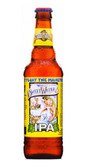 SweetWater IPA 12oz 6-pack