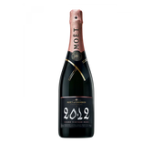 Moet and Chandon Grand Vintage Rose 2012