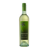Starborough Sauvignon Blanc 2015 750ml