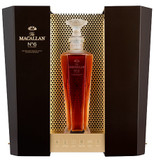 Macallan No6