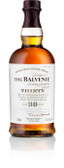 Balvenie 30 Year Speyside Single Malt Scotch Whisky 750ml