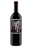 Orin Swift Papillon Red