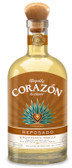 Corazon de Agave Tequila Reposado 750ml