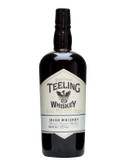 Teeling Irish Small Batch Whiskey 750mL