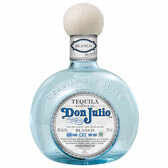 Don Julio Tequila Blanco 750ml