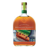 Woodford Reserve Kentucky Derby Edition 1L
