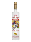 Van Gogh Wild Appel Vodka