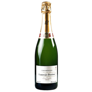 Laurent-Perrier Brut 1.5L