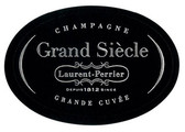 Laurent-Perrier Grand Siecle Champagne