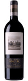 Round Pond Cabernet Sauvignon Rutherford