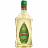 Sauza Hornitos Tequila Reposado 750ml