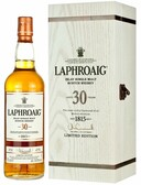 Laphroaig 30 Year Islay Single Malt Scotch Whisky