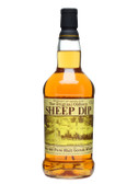 Sheep Dip 8 Year Blended Malt Scotch Whisky
