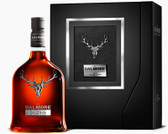 Dalmore 25 Year Old Highland Single Malt Scotch Whisky