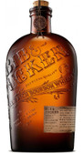 Bib & Tucker 6 Year Small Batch Bourbon
