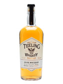 Teeling Irish Grain Whiskey