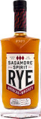 Sagamore Spirit Signature Rye Whiskey