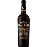 Bear Flag Zinfandel