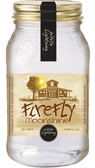 Firefly Distillery, White Lightning Moonshine 100.7 Proof