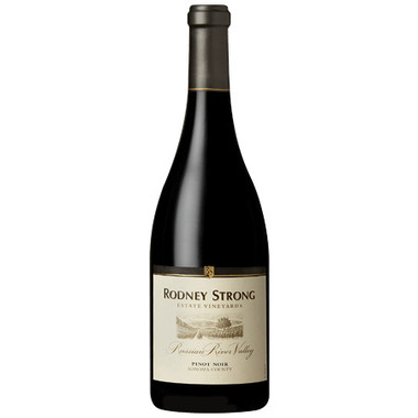 Rodney Strong Russian River Estate Pinot Noir