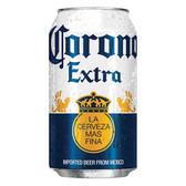 Corona Extra 12oz 12-Pack Cans