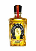 Herradura Reposado 1.75L Bottle