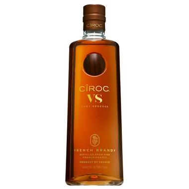 Ciroc VS French Brandy