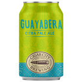 Cigar City 'Guayabera' Citra Pale Ale