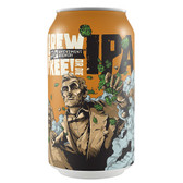 21st Amendment 'Brew Free! or Die' IPA