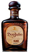 Don Julio Tequila Anejo 1.75L